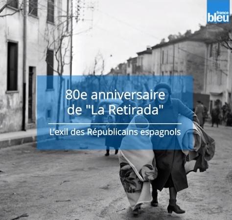 Documental de France Bleu.