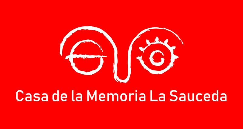 Casa de la Memoria La Sauceda
