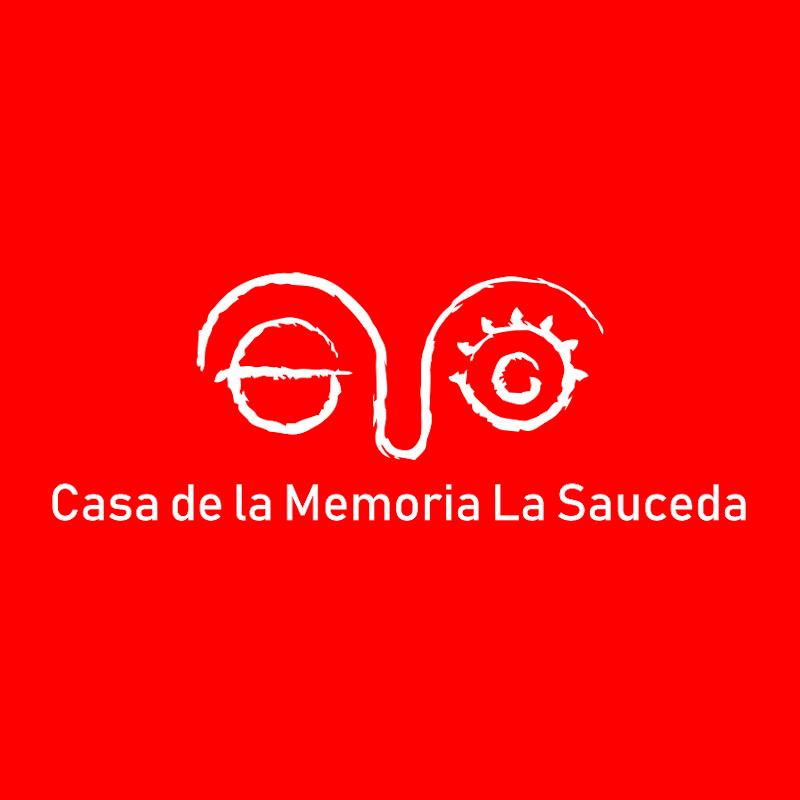 Asociación Casa de la Memoria