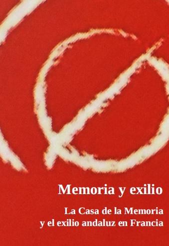 Memoria y exilio
