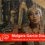 Malgara García Díaz