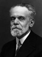 Enrique Hauser