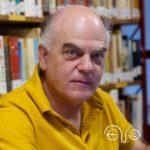 Fernando Sígler