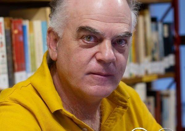 Fernando Sígler Silvera