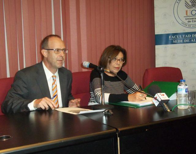 2020-11-04-JesúsVerdú-AnaMessuti
