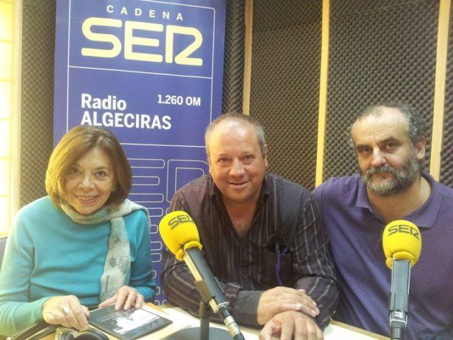 2020-11-03-AnaMessuti-AndrésdelRío-JuanLeónMoriche