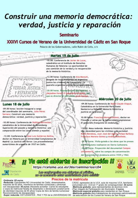 2020-11-04-SeminarioSanRoque-2016