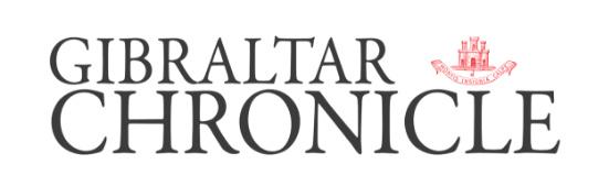 Gibraltar Chronicle