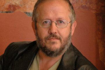 Juan José Téllez.