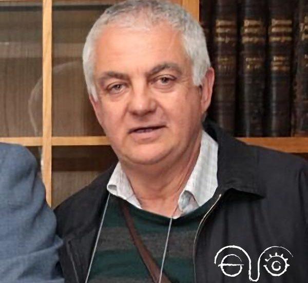 Michael Netto