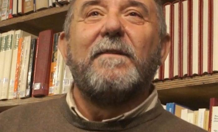 Benito Trujillano Mena