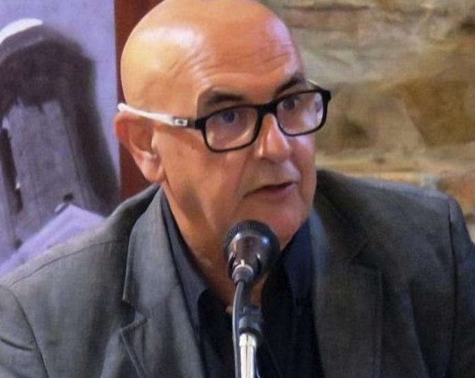 Ignacio Trillo Huertas