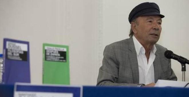 Ramón Akal